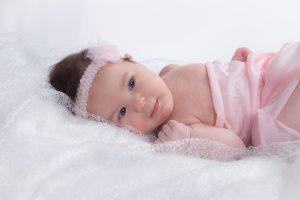 babybauch babybilder profi fotograf zweibruecken