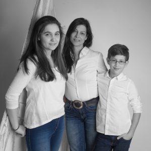 familien kinder fotoshooting profi fotograf zweibruecken