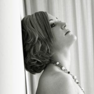 menschen portraits charakterstudien beautyshooting fotograf zweibruecken