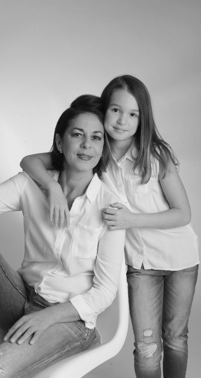 familien kinder fotoshooting profi fotograf zweibruecken titel