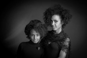 menschen portraits charakterstudien beautyshooting fotograf zweibruecken x