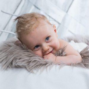 babybauch babybilder profi fotograf zweibruecken 36