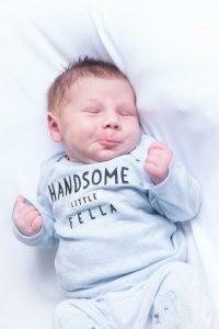 babybauch babybilder profi fotograf zweibruecken 39