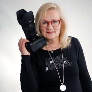 veronika hautz professionelle fotografin zweibruecken portrait